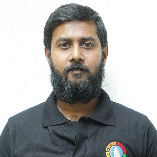 Lakmal Sandeepa