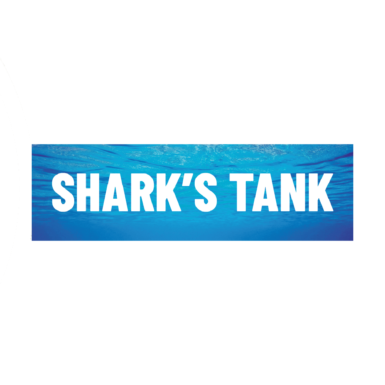 Shark's Tank