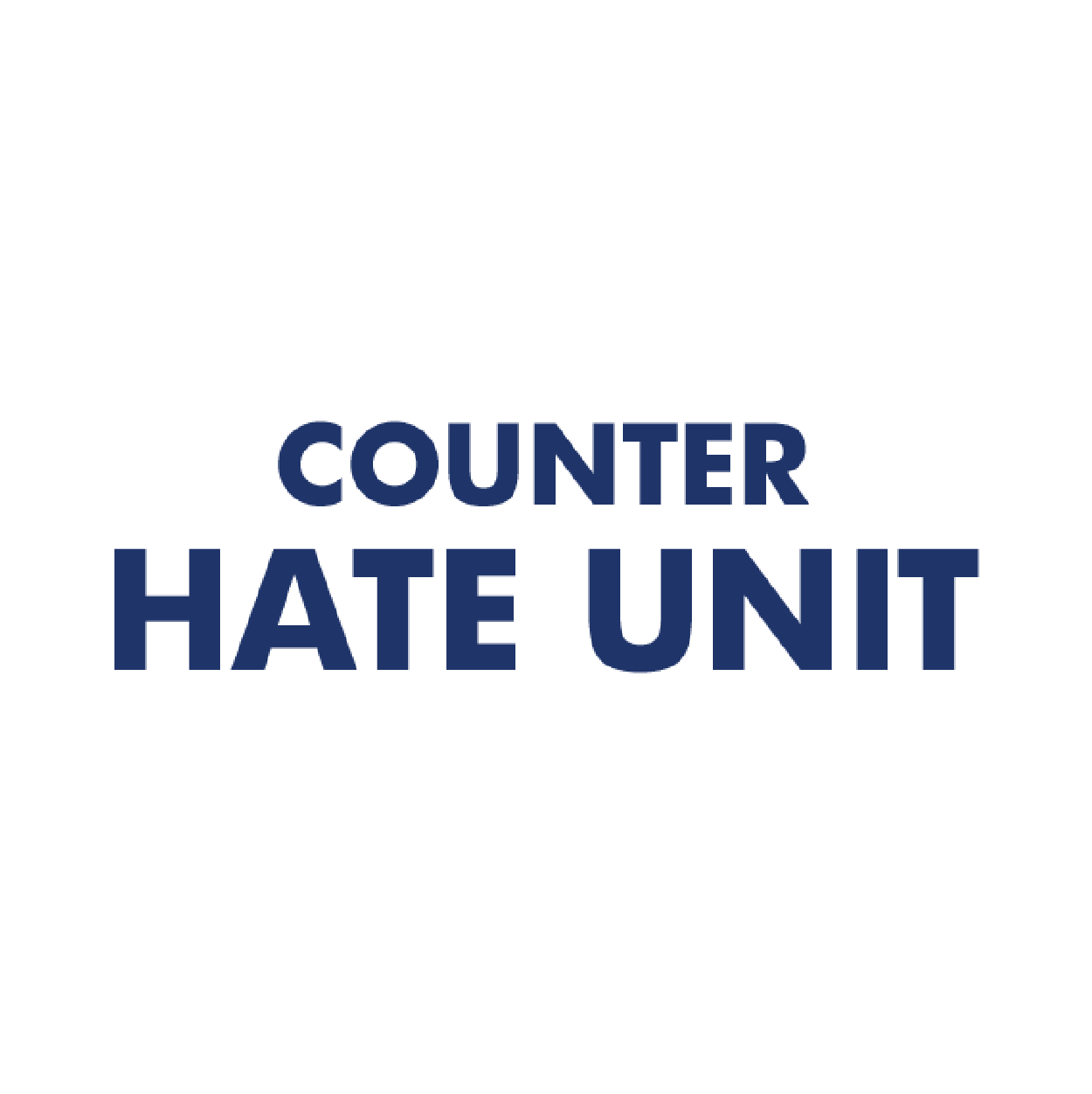 Counter Hate Unit