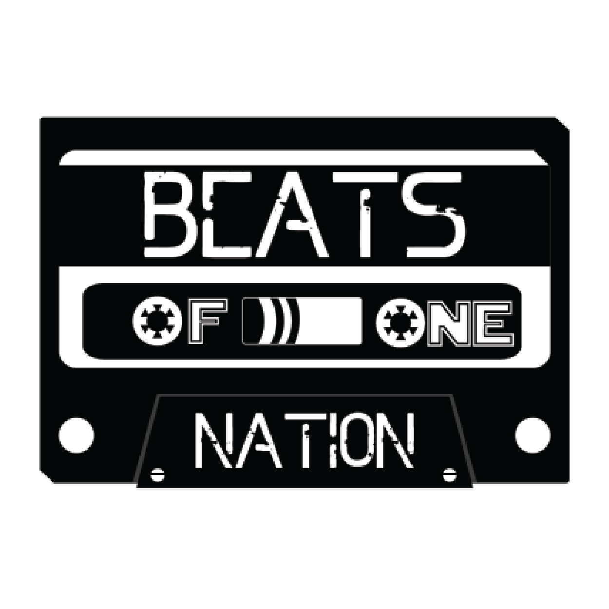 Beats of One Nation