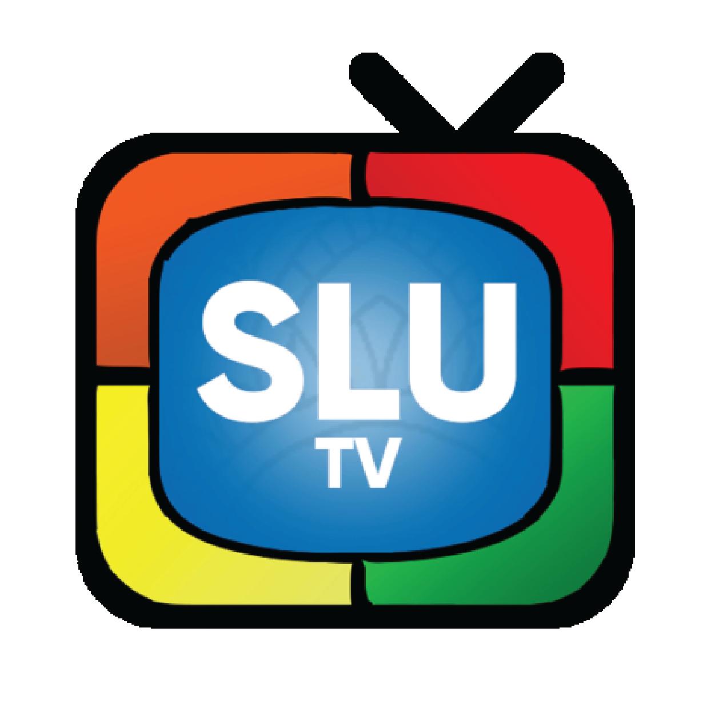 SLU TV