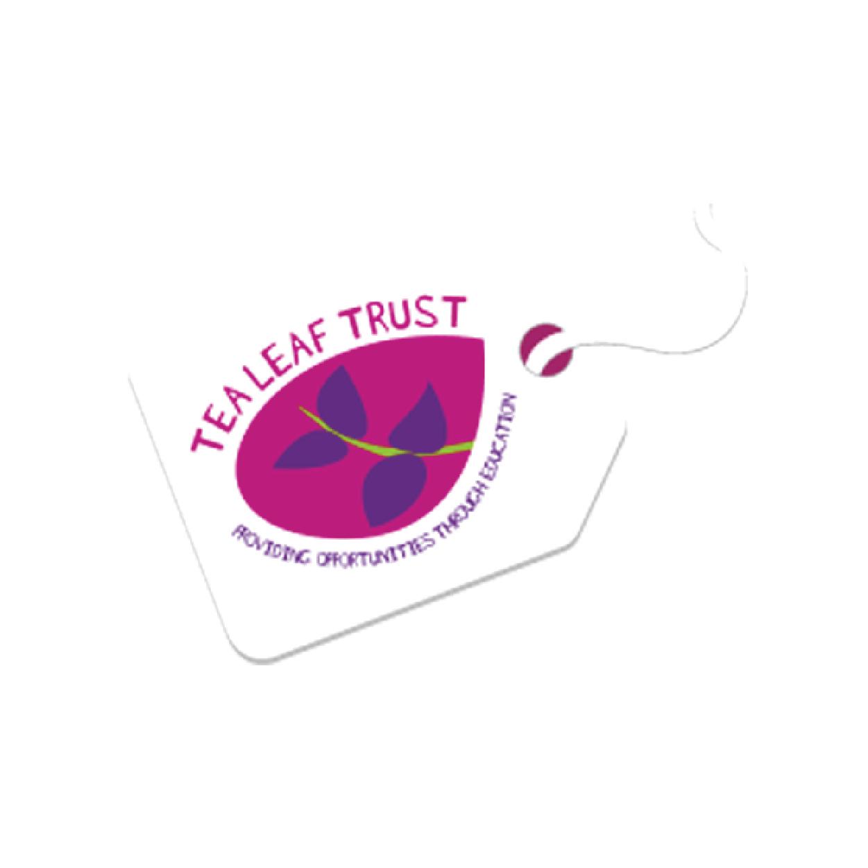 Tea Leaf Trust