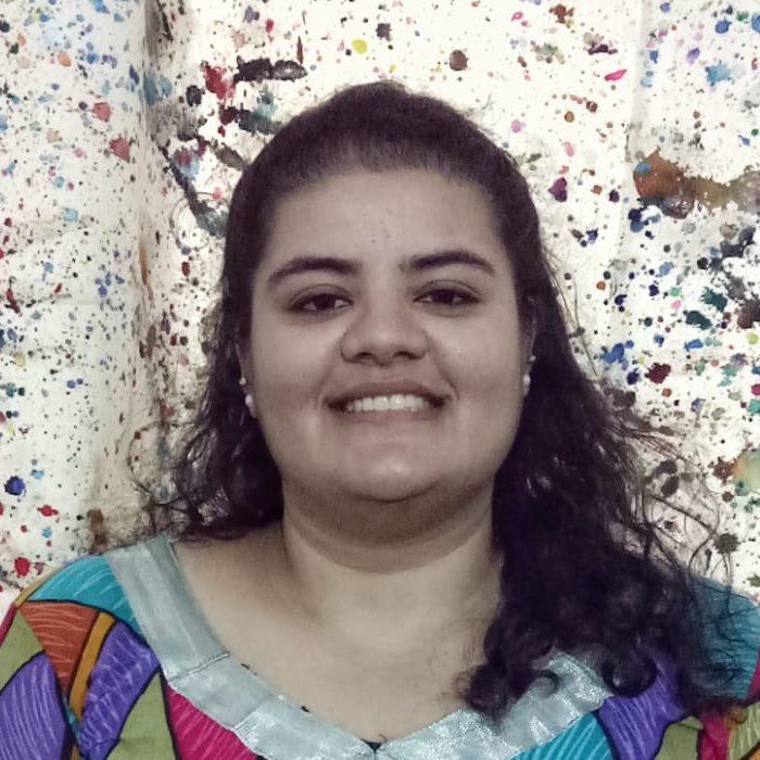 Anna Jeyaraj