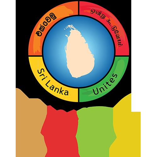 SLU Kids